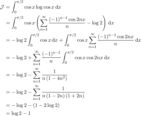 \displaystyle{\begin{aligned} 